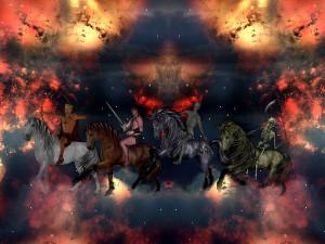 bigstock-The-Four-Horsemen-Of-The-Apoca-24307025