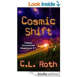 cosmicshiftbook1