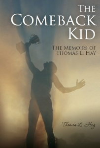 cover2a