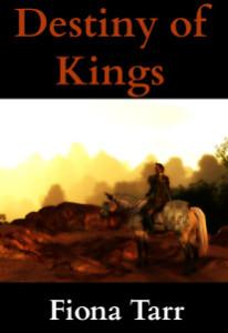 destiny-of-kingscoverbook1