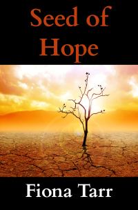 seed-of-hopecoverbook2