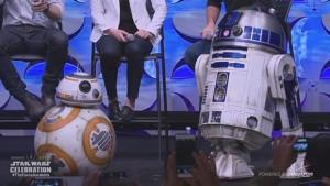 Star-Wars-Celebration-R2D2-BB8