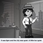 cityquiteoffice
