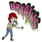 zombiebrains