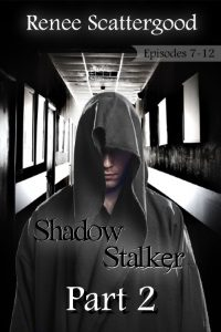 Shadow Stalker Part 2 Small 72dpi