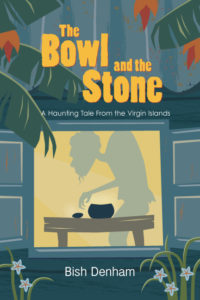 bowl_and_stone_cover_lowres