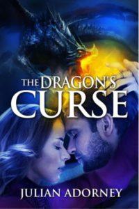 dragons_curse