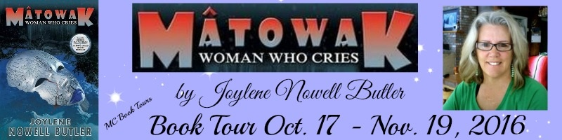 matowak-woman-who-cries-tour-banner