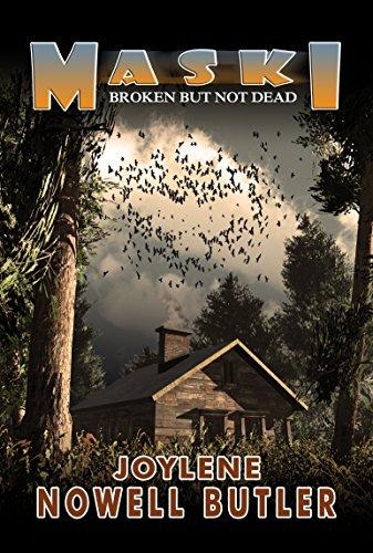 Maski: Broken But Not Dead