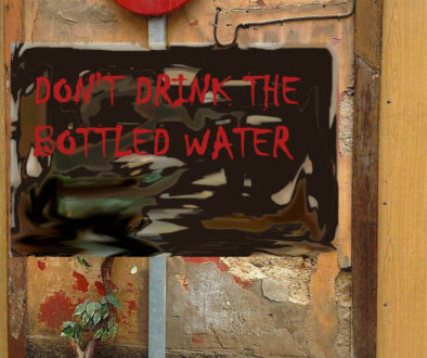 BOTTLED-WATER-SIGN-731x1024