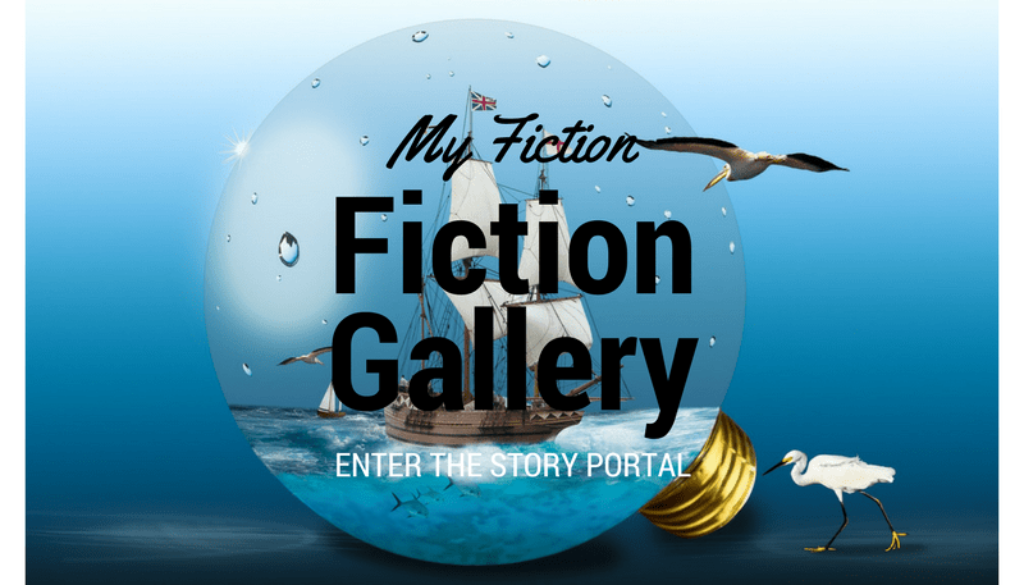 Short Fiction & Flash Fiction