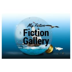 Short Fiction & Flash Fiction