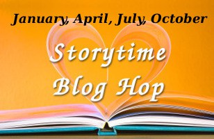 Rules & Guidelines  Storytime Quarterly Blog
