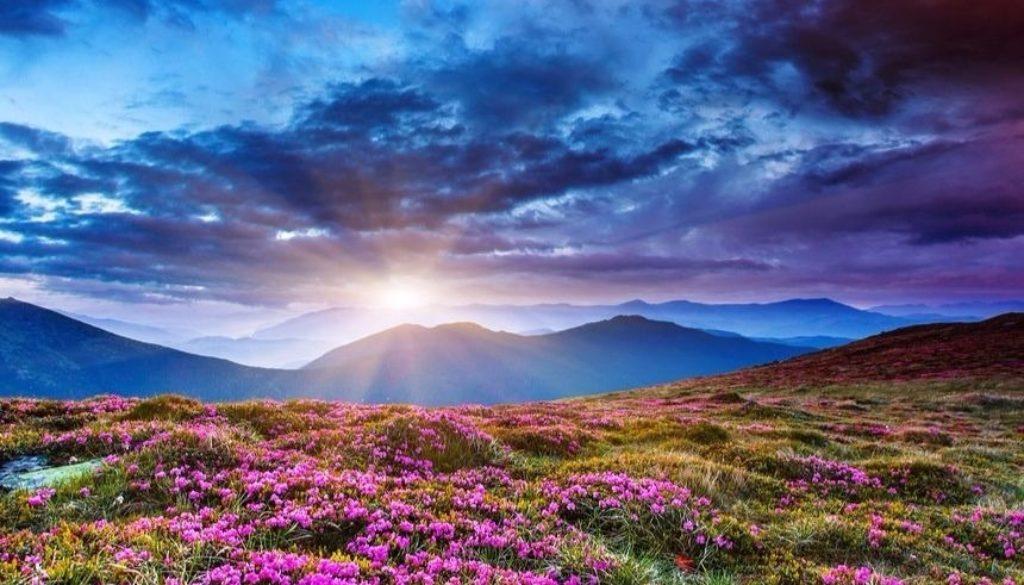 1bigstock-majestic-sunset-in-the-mountai-43032235