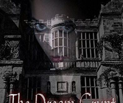 Halloween Giveaway Free The Dream Crypt Until Nov 4th