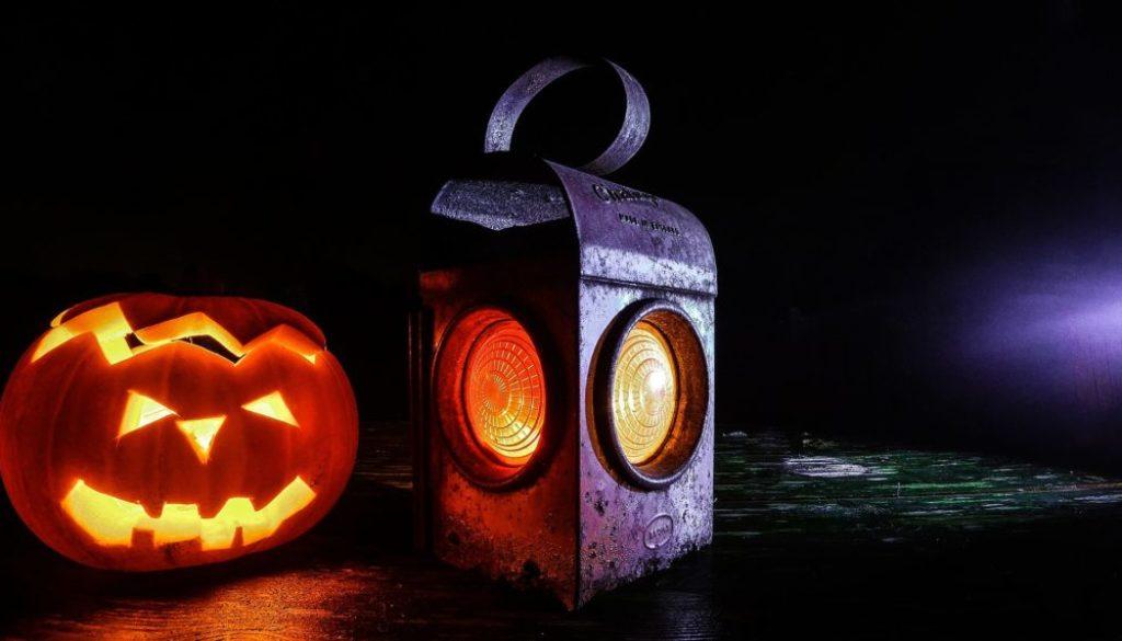 jack-o-lantern-518774_1920