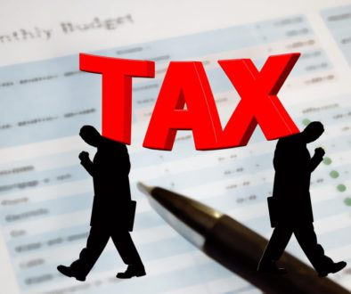 Writer's & Taxes: Articles, Books & Video Information