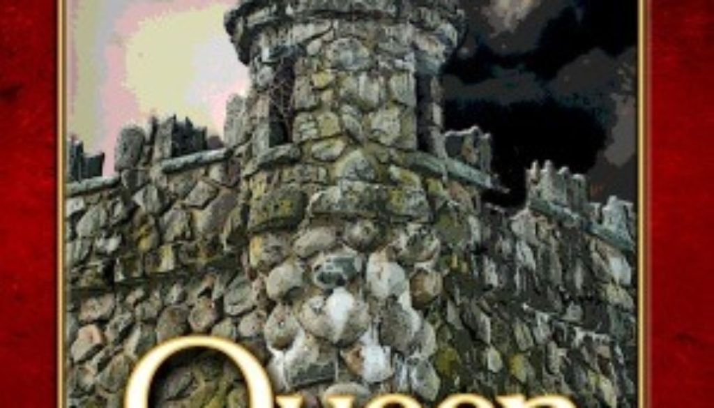 Fantasy, Satire Author Hank Quense Queen Moxie Releasing Feb. 1st