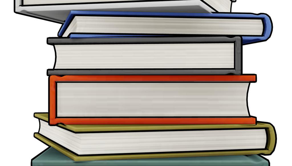 books-1316306_1280