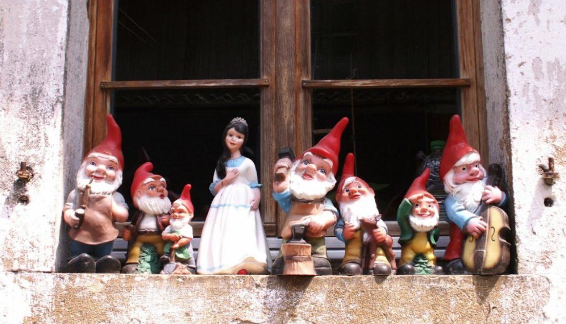 Storytime Blog Hop January 31st – Snow White (17) MURDERED by K. M. Flint