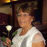 SOUPER BLOG HOP Elaine Kaye