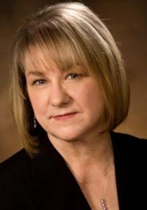 Yolanda Renee