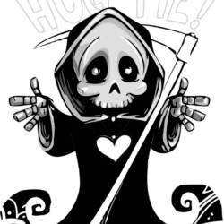 Storytime Blog Hop October 31, 2018  Have a Hallowing Halloween!