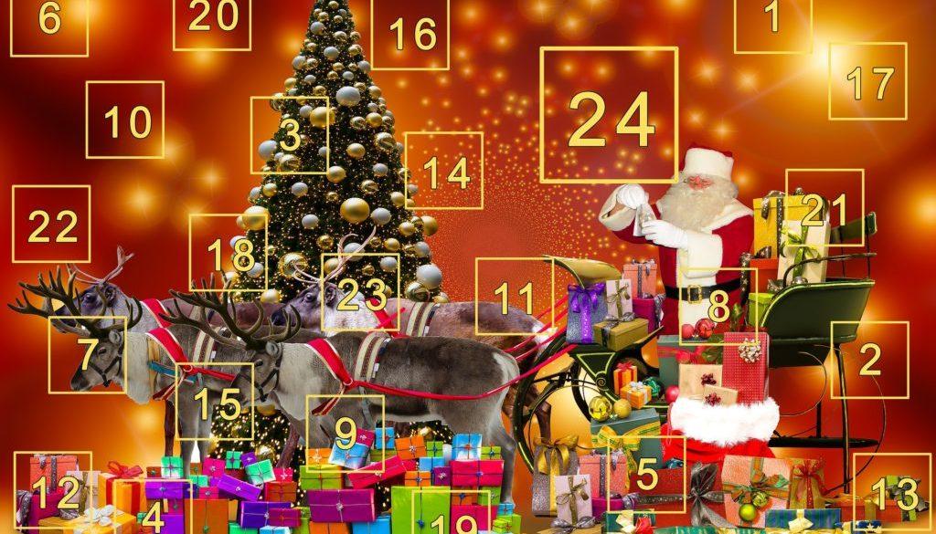 advent-calendar-3737251_1920