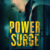 Power Surge by Sara Codair YA Fantasy