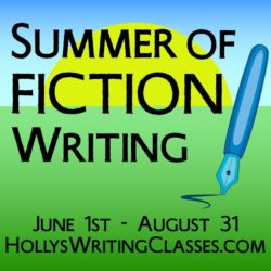 2019-Summer-of-Fiction-Writing-600
