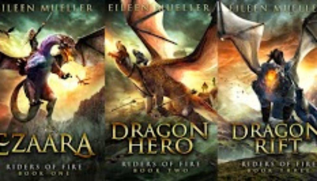 3book-EZ-DH-DR-banner