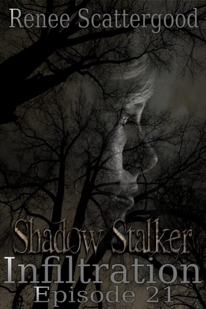 Shadow Stalker Episode 21
