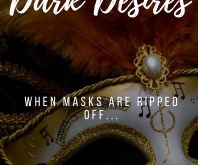 dark desires covers