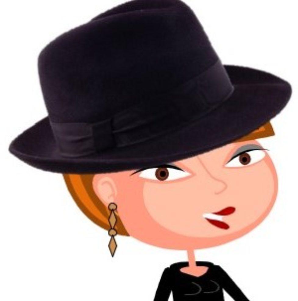 Juneta avatar