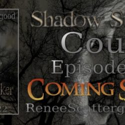 SS Episode 22 Coming Soon Social Media Banner
