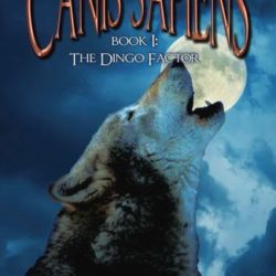 canis-sapiens-full-cover
