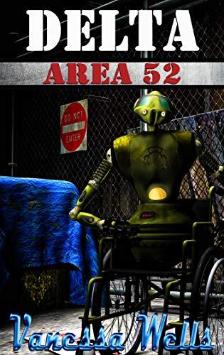 Delta: Area 52