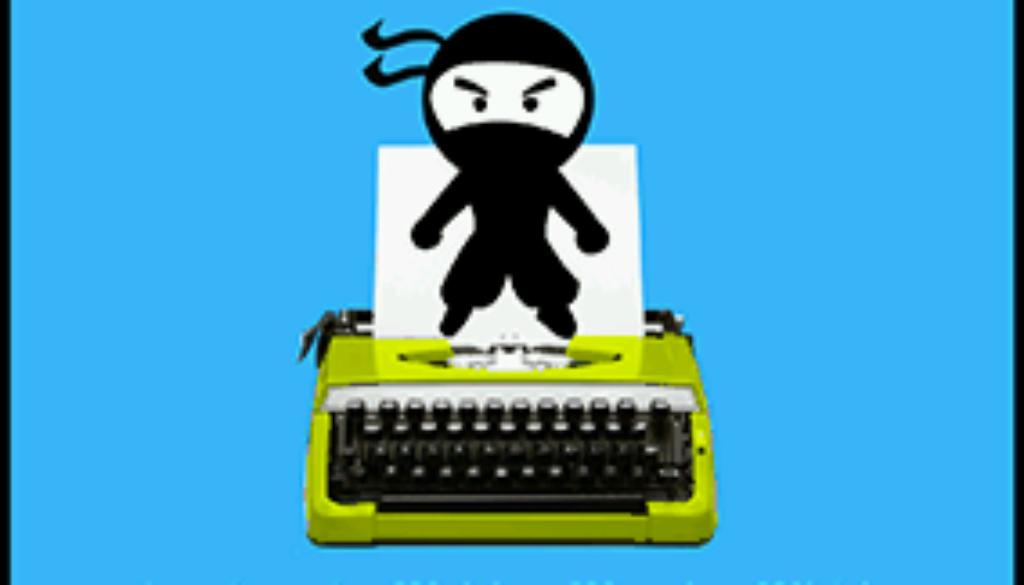 warrior-writer-withinsmaller