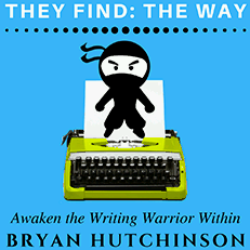 warrior-writer-withinsmaller