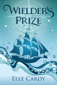 Wielder's Prize Elle Cardy
