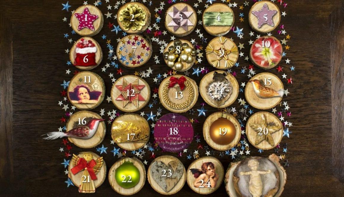 advent-3819806_1920