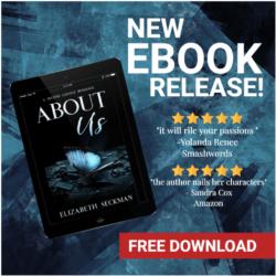 author_print_A2XrKlgGIk (2)