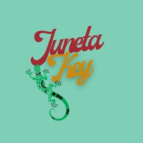 Juneta Key