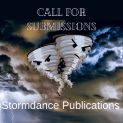 Call For Submissions2