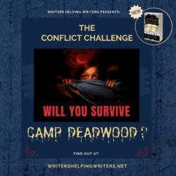 Camp Deadwood SqC